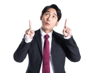 大阪の家賃相場が安い理由2