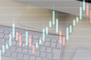 オリックス銀行の変動金利