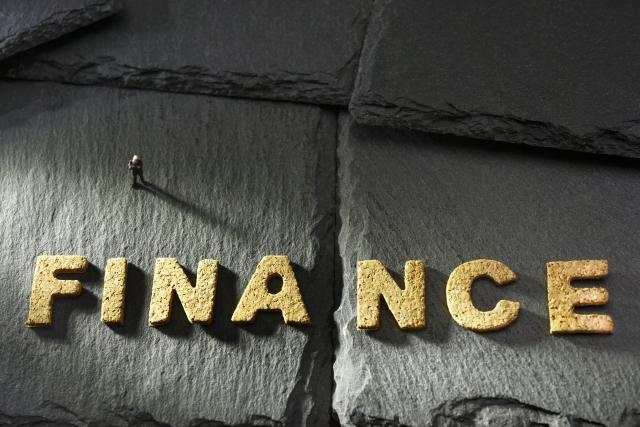 ワンルーム投資のローン